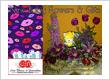 New baby born flowers & gifts! | Rangkaian bunga dengan boneka untuk bayi yang baru lahir.  www.liengallery.com