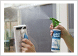 Enduroshiled Spray
