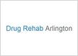 Drug Rehab Arlington VA