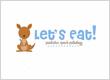 Let's Eat! Paediatric Speech Pathology