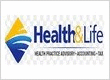 Health and Life Pty Ltd