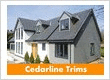 Cedarline Vinyl