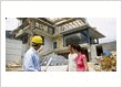 Real Estate in Lucknow | Plots in Lucknow