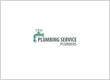 Plumbing Service Plumbers Ltd.