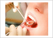 Cosmetic Dentistry Calgary