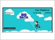 Big Data training in Bangalore