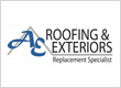 AE Roofing & Exteriors
