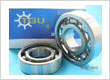 shijiazhuang only bearing co.,ltd