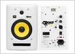 KRK Rokit RP6-G2 SE Studio monitor