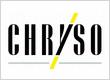 Chryso Canada Ltd.