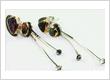 opal jewellery Australia