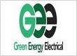 Green Energy Electrical Ltd