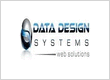 Data Design Systems