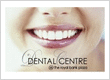 Royal Bank Plaza Dental Centre