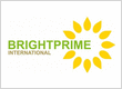Bright Prime International Trading Pte Ltd