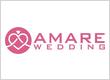 Amare Wedding Planner & Bridal Services