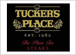 Tucker's Place