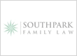Southpark Family Law