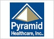 Pyramid Healthcare Pittsburgh Outpatient - South Side
