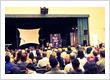 Non-Denominational-Church-Riverside-California