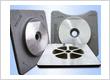 Maritime Steel & Foundries Ltd
