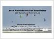 2016 Kitesurf for Kids Fundraiser - Big Air Compet...