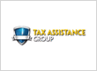 Tax Assistance Group - Boston