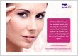 Brow Lift Surgery in Delhi
