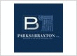 Parks and Braxton, PA Criminal DUI Attorneys