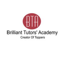 Brilliant Tutors' Academy Provides Tools to Enable Professional Success