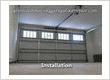 Plymouth Meeting Garage Door Installation