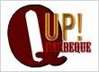 Q Up! BBQ