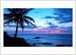 Hawaiian Islands Vacation: Whісh Island Suіtѕ Yоu Bеѕt?