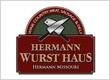 Hermann Wurst Haus