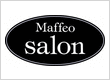 Maffeo Salon and Day Spa
