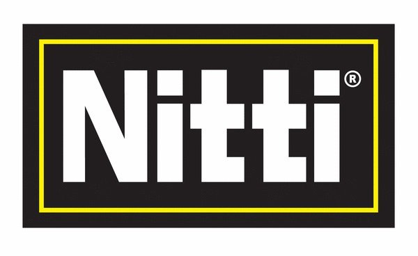 Image result for nitto logo