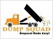 Dump Squad