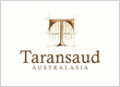 Taransaud Australasia Pty Ltd