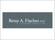Betsy A. Fischer, LLC