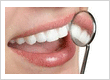 Dentist In Calgary