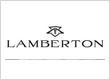 LAMBERTON LAW FIRM, LLC