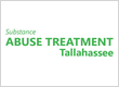 Substance Abuse Treatment Tallahassee