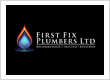 First Fix Plumbers