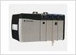 PLC ControlLogix CompactLogix SLC