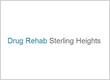 Drug Rehab Sterling Heights MI