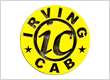 Irving Cab
