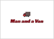 Man And a Van Ltd.