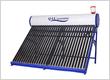 300Liter solar water heater solar collector
