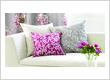 Divine Designs Furniture & Decorating