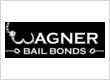 Wagner Bail Bonds